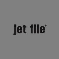 JET FILE