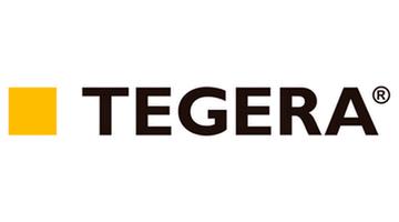 TEGERA