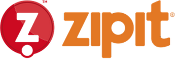 ZIP..IT