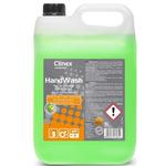 Solutie | detergent vase, 5 litri, CLINEX