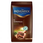 Cafea premium macinata, 500 gr, MOVENPICK El Autentico