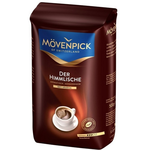 Cafea premium macinata, 500 gr, MOVENPICK Der Himmlische