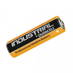 Baterie alcalina LR06 | AA DURACELL Industrial MN1500