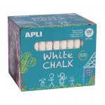 Creta alba, 100 bucati | cutie, APLI