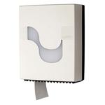 Dispenser hartie igienica mini jumbo, CELTEX Megamini