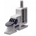 Element de perforare, 6 mm, pentru perforator metalic LEITZ 5114