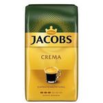 Cafea premium boabe, 1000 gr, JACOBS Kronung Experten Crema