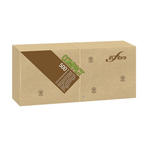 Servetele de masa, 30x30 cm, 500 buc | set, CELTEX