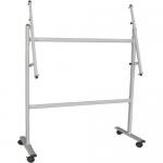 Stand | Suport reglabil mobil pentru tabla | whiteboard