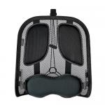 Suport ergonomic pentru spate, Fellowes Professional Series
