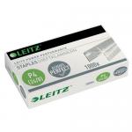 Capse 24/8, 40 coli, 1000 buc/cut, LEITZ Power Performance
