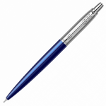 Creion mecanic 0.5 mm PARKER Jotter Royal CT