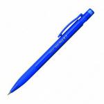 Creion mecanic 0.7 mm PENAC Non-Stop