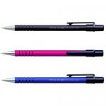 Creion mecanic 0.5 mm PENAC RB-085M