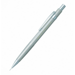 Creion mecanic profesional, 0.3 mm, PENAC NP-3