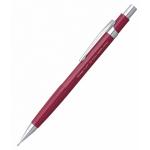 Creion mecanic profesional, 0.9 mm, PENAC NP-9
