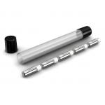 Set 5 radiere pentru creion mecanic ROTRING 500 | ROTRING 600 | ROTRING 800