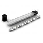 Set 5 radiere pentru creion mecanic ROTRING Tikky | ROTRING 300 | ROTRING Rapid | ROTRING Rapid Pro