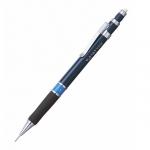 Creion mecanic profesional, 0.7 mm, PENAC TLG-107