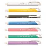 Radiera mecanica PENAC Tri Eraser