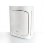 Purificator de aer | Ozonificator OPUS Aeroprime Q