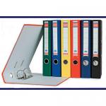 Biblioraft plastifiat, 55 mm, 30 buc/cut, ARMA