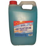 Sapun lichid antibacterian, 5 litri, CLINEX Tanius