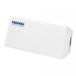 Burete magnetic pentru tabla alba | whiteboard, FRANKEN