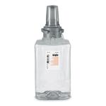 Rezerva sapun lichid antimicrobian, 1250 ml, GOJO ADX Mild Antimicrobial Foam