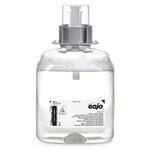 Rezerva sapun lichid bio   ecologic, 1250 ml, GOJO FMX Mild Foam