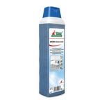 Detergent profesional pardoseli, 1 litru, TANA Ivedor
