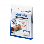 Set curatare tabla | whiteboard, LEGAMASTER Magic Wipe