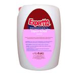 Sapun lichid, 5 litri, EXPERTTO