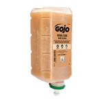 Rezerva sapun exfoliant bio   ecologic, 2 litri, GOJO Natural Scrub Hand Cleaner