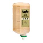 Rezerva sapun exfoliant bio   ecologic, 2 litri, GOJO Olive Scrub Hand Cleaner