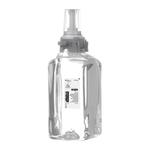 Rezerva sapun lichid bio   ecologic, 1250 ml, GOJO ADX Mild Foam