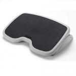 Suport ergonomic pentru picioare KENSINGTON Solemate™