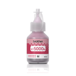 Cartus Magenta BT5000M, 49 ml, original BROTHER DCP-T300