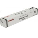 Cartus Toner C-EXV42 10K original CANON IR 2202