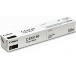 Cartus Toner C-EXV60 10K original CANON IR 2425