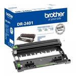 Unitate de cilindru DR2401 12K original BROTHER DCP-L2512D