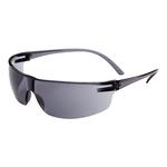 Ochelari protectie, HONEYWELL SVP200
