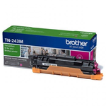 Cartus Toner Magenta TN243M 1K original BROTHER HL-L3210CW