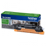 Cartus Toner Black TN243BK 1K original BROTHER HL-L3210CW