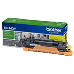 Cartus Toner Yellow TN243Y 1K original BROTHER HL-L3210CW
