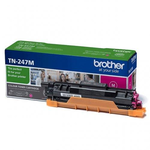 Cartus Toner Magenta TN247M 2.3K original BROTHER HL-L3210CW
