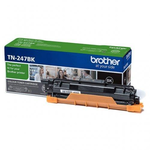 Cartus Toner Black TN247BK 3K original BROTHER HL-L3210CW