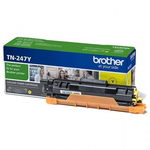 Cartus Toner Yellow TN247Y 2.3K original BROTHER HL-L3210CW