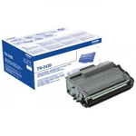 Cartus Toner Black TN3430 3K original BROTHER HL-L6400DW