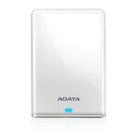 """HDD extern, 2.5"""", USB 3.1, 1 TB, ADATA HV620S"""
